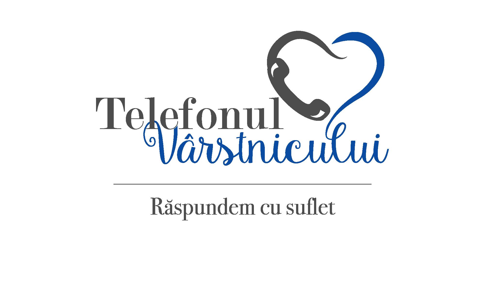 Telefonul Varstnicului